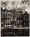 Herengracht 248-242.jpg