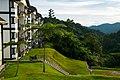 Heritage Hotel - panoramio.jpg