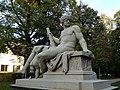Herkules-Statue im Blüherpark, Dresden (94).jpg