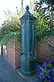 Hermalle-sous-Huy - pompe à eau.jpg