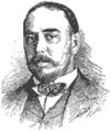 Herman Knickerbocker Vielé.png