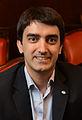 Hernán Albisu, Trenque Lauquen.JPG