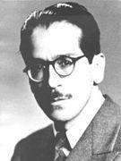 Hernán Siles Zuazo -  Bild