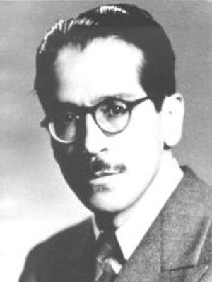 Hernán Siles Zuazo - Image: Hernán Siles Zuazo