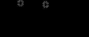 Hernandulcin - Image: Hernandulcin structure
