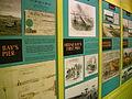 Herne Bay Museum 0007.jpg