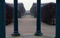 Herrenhausen - panoramio - A J Butler.jpg