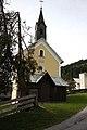 Herz-Jesu-Kapelle Radstadt 0292 2013-09-29.JPG