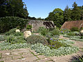 Hestercombe Dutch Garden2.jpg
