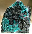 Heterogenite-Chrysocolla-26255.jpg