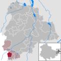 Heukewalde in ABG.png