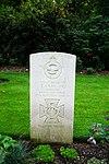 Heverlee War Cemetery - Gray2.jpg