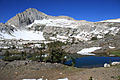 Hidden Golden Lake 20LakesBasin.jpg