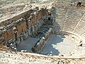 Hierapolis teatr5 RB.jpg