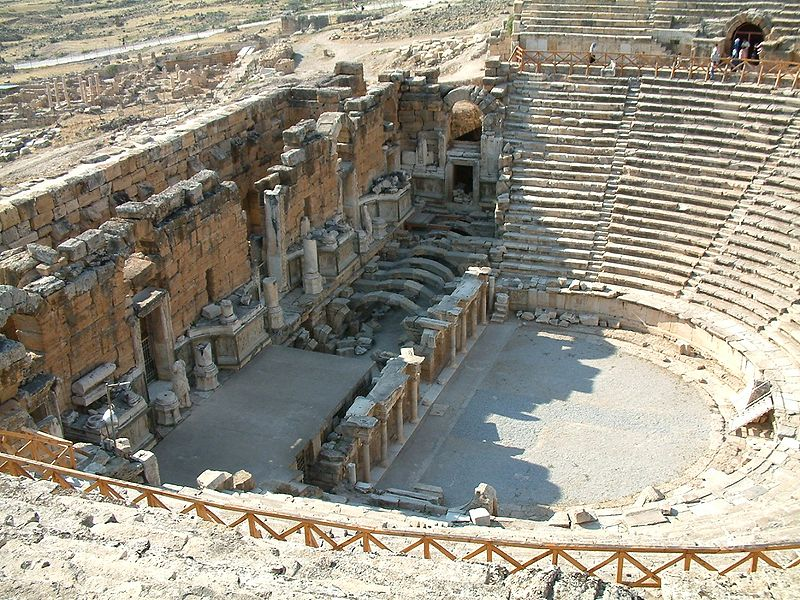 Ficheiro:Hierapolis teatr5 RB.jpg