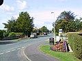 High Street,Elswick - geograph.org.uk - 41965.jpg