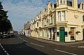 High Street, Elie - geograph.org.uk - 184338.jpg