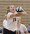 High school volleyball 6844 (36957001933).jpg