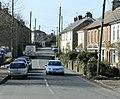 Highbury Street, Highbury - geograph.org.uk - 1217216.jpg