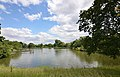 Highgate Men's Pond from North.jpg