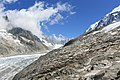 Hike to Glacier d'Argentière - panoramio (54).jpg
