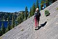 Hiking to Top of Wizard Island (4106193696).jpg