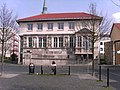 Hildesheim-Kaiserhaus.02.JPG