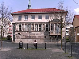Hildesheim Kaiserhaus.02