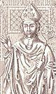 Hildesheim Bishop Magnus Detail.jpg