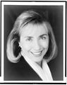 Hillary Rodham Clinton 1992.jpg