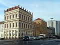 Hiller-Brandtsche Häuser - panoramio.jpg