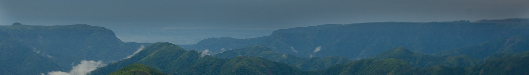 Hills of Cherrapunjee (7344211154) (cropped).jpg