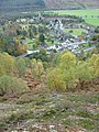 Hillside above Cannich - geograph.org.uk - 1011680.jpg