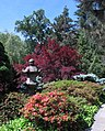 Hillwood Gardens in May (17939496065).jpg