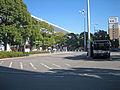 Himeji Station 20090128 175.jpg