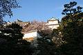Himeji castle April 32.jpg