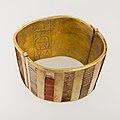Hinged Cuff Bracelet MET 26.8.129 EGDP018037.jpg