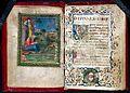 Hippocrates, Aphorismi, manuscript, s.l. Wellcome L0030310.jpg