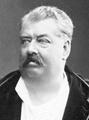 Hippolyte de Villemessant older (Nadar) (cropped).png