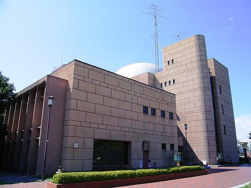 800px-Hiroshima_Childrens_Museum.jpg