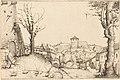 Hirschvogel Burg 1546.jpg