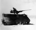 Hispano-Suiza 20mm self-propelled anti-aircraft artillery system.png
