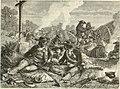 Histoire de France populaire depuis les temps les plus reculés jusqu'à nos jours (1867) (14778476194).jpg