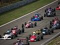 Historic Grand Prix (20394009594).jpg