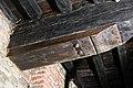 Historisch onderzoek van een middeleeuwse woning te Oudenaarde - 372744 - onroerenderfgoed.jpg