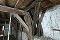 Historisch onderzoek van een middeleeuwse woning te Oudenaarde - 373074 - onroerenderfgoed.jpg