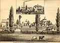History of Ingham and Eaton counties, Michigan (1880) (14760982814).jpg
