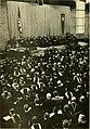 History of the Ohio state university (1920) (14778946005).jpg