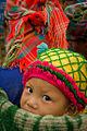 Hmong Kid.jpg