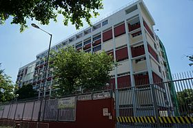 Ho Dao College (Sponsored by Sik Sik Yuen).jpg